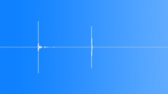 Pen Click - sound effect