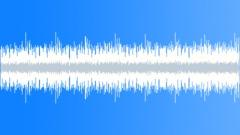 Flute Electrobeat Stock Music