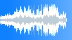 Stock Music of Dharma