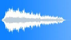 Children loud hooray Sound Effect