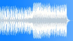 Ibiza Dance Explosion (60 sec Version) - stock music