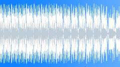 Ibiza Dance Explosion (30 sek Loop) Arkistomusiikki