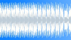 Ibiza Dance Explosion (30 sec Loop) - stock music