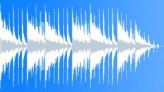 Industrial Vacuum Stock Music