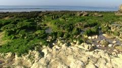 Algarve 03 Stock Footage