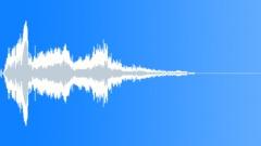 Small laser blaze Sound Effect