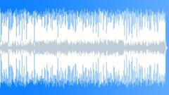 Sparkling piano - stock music