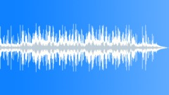 Sunset Love (30 sec modern folk) - stock music