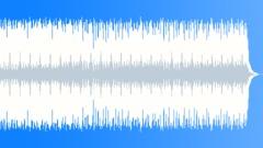Revelation feat aida khann Stock Music
