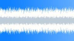 Scary Didgeridoo (didjeridu) Loop - Dark, Ancient Stock Music