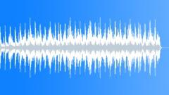 Beach love acustic guitar version - stock music