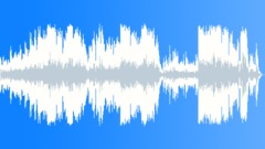 Stock Music of Mintaka(7-th star)