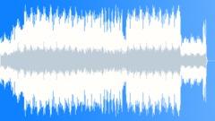 Upbeat Soul (No Brass Mix) - stock music