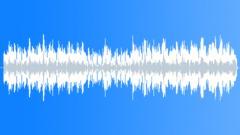 Stock Music of Silent Flight