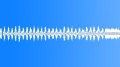 sin 165 1-02 - sound effect
