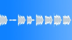 FAT DIS 170 - sound effect