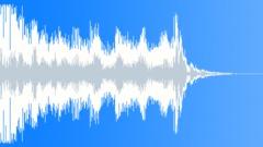 160 butis 2 - sound effect