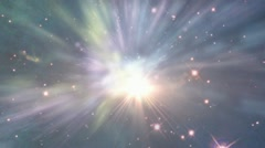 The Heavens 0504 HD 1080p Stock Footage