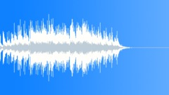 Short Applause - sound effect