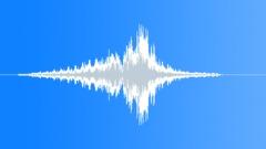 LAPD - sound effect