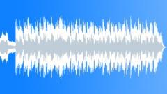 Amity - stock music