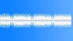 Electroclash Stock Music