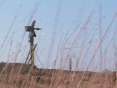 Stock Video Footage of Radar #15