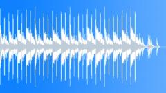 Soft & Mellow - stock music