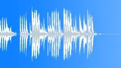 Ska Logo 1 - stock music