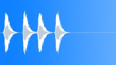 Dog Barking - sound effect