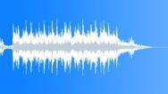 Stock Music of CINEMATIC LOGO TRAILER 1