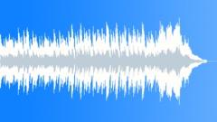 WinterTalk - stock music