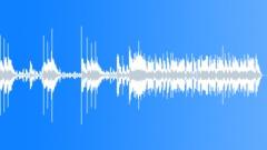30 sec Comm Spot - stock music
