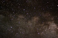 4K Milkyway Timelapse 03 Meteors and Sunrise Stock Footage