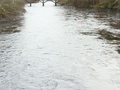 Loch Ness Scotland Stock Footage