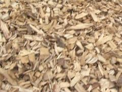 closeup pile chips - stock footage