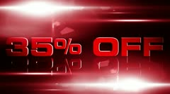 35 percent OFF 04 Stock Footage