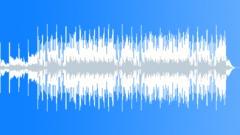 Star Trek - stock music