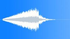 Dark xanadu Sound Effect