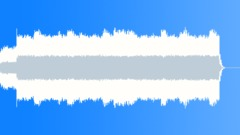 BATTLE SCENE MUSIC - stock music