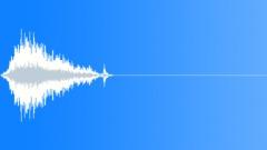 Wooden sliding door Sound Effect