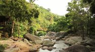 Waterfall5 Stock Footage