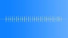 PBFX Car turn signal - sound effect