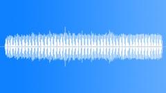 PBFX City cricket 2 - sound effect
