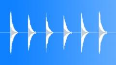PBFX Compressed air Sound Effect