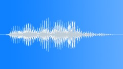 PBFX Dark Minimize 02 Sound Effect