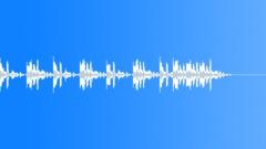 melody desire - sound effect