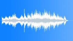 Blue Dream - stock music
