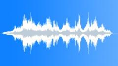 drone - hellbound - sound effect