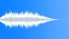 the underground realm - sound effect